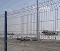 上海机场围栏网 3