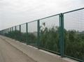 上海防拋護欄網 3
