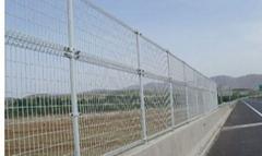 上海防撞护栏网
