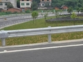 上海防撞护栏网 2