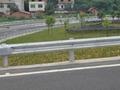 上海防撞護欄網 2