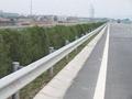上海防撞护栏网 3