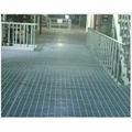 上海電廠鋼格柵 3