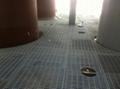上海钢格栅 2