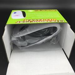 驱虫器超声波驱鼠器电子驱蚊器害虫驱赶器厂家直销