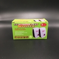 驱蚊器超声波驱鼠器电子驱虫器害虫控制器工厂批发 1