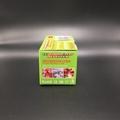 驱蚊器超声波驱鼠器电子驱虫器害虫控制器工厂批发 3