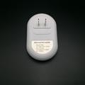 超声波驱鼠器电子驱虫器外贸驱蚊