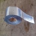 self adhsive waterproof bitumen flashing tape  2