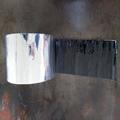 Al film 2.0Mm hatch cover tape  2