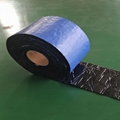 2.0MM Hatch cover tape
