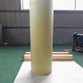 PP PEmembrane for waterproofing  2