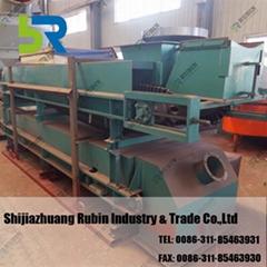 石膏粉生产机器