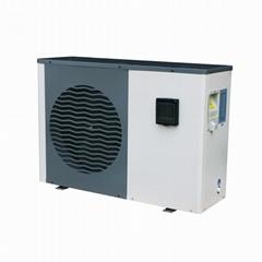 Aircal Heat Pump Ltd China Manufacturer Company Profile