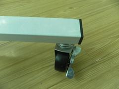 mobile stand board