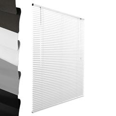 25mm aluminum venetian blind
