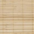 5mm 竹卷帘 1