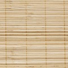 5mm 竹卷帘