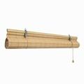 5mm 竹卷帘 2