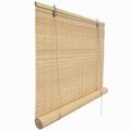 5mm 竹卷帘 3