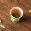 New invent poplar paper cup tea with premium tea inside