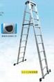 重庆高强度铝合金梯子