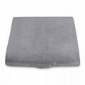 Sleeplanner Multipurpose Memory Foam