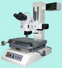 NIKON-SOLO工具显微镜