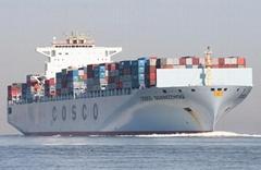 中東物流--廣州多仕迪國際貨運代理有限公司