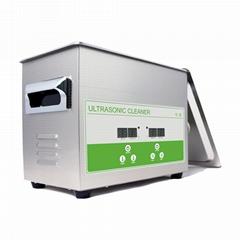 AG SONIC 4L PCB electronic parts ultrasonic c leaner TB-150A
