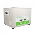 AG SONIC 10L ultrasonic filter cleaner