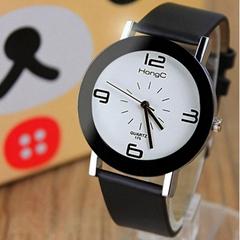 2017 Fashion quartz watch women's watch