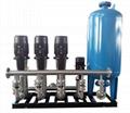 上海舜隆泵业供应SLCQ系列变
