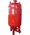 上海舜隆泵业供应SLYG型隔膜