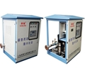 上海舜隆泵业供应SLZWL-I