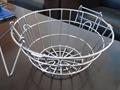 Wire Mesh Basket 3