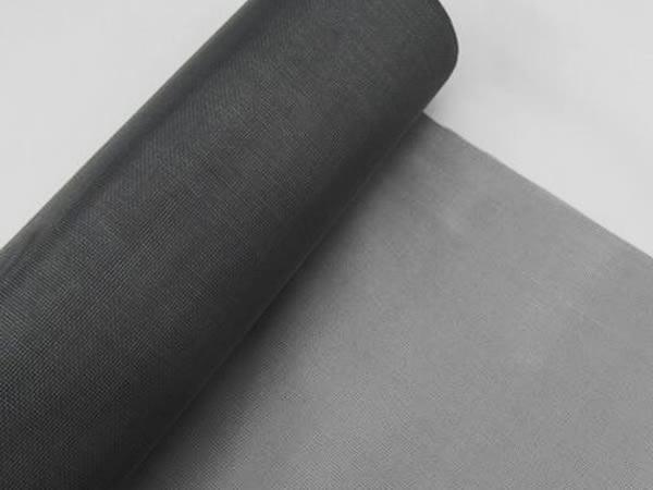 Fiberglass Mesh Cloth 3