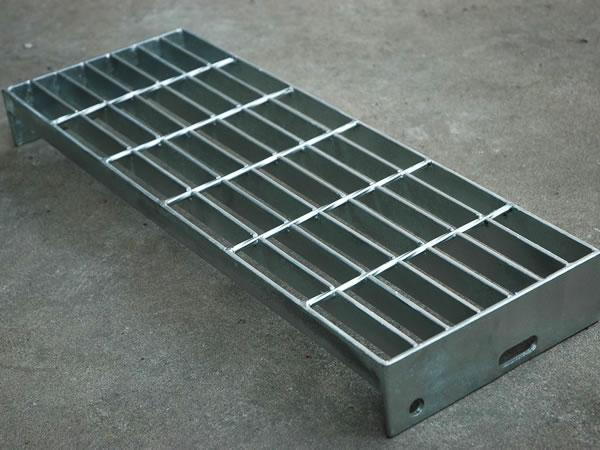 Steel Grating 4