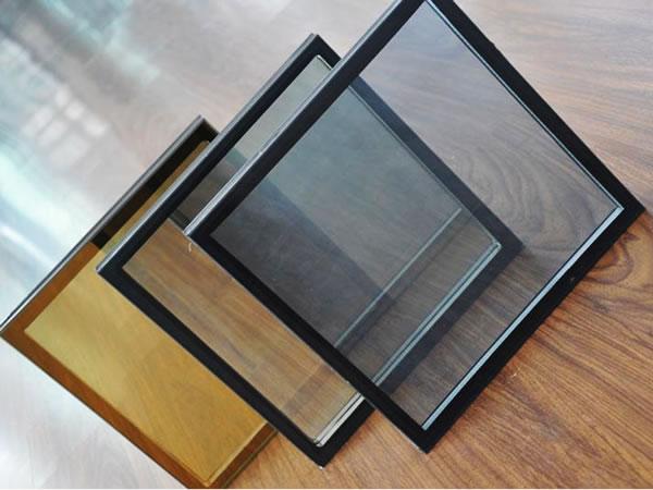 Plastic Window-Screening 3