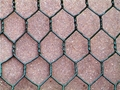 Hexagonal Wire Mesh 3