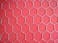 Hexagonal Wire Mesh 5