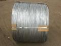 Ga  anized Iron Wire 3