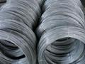 Ga  anized Iron Wire 5