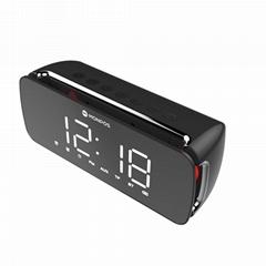 Trending Products 2018 New Arrivals Home Radio Alexa Mini Amplifier Speaker