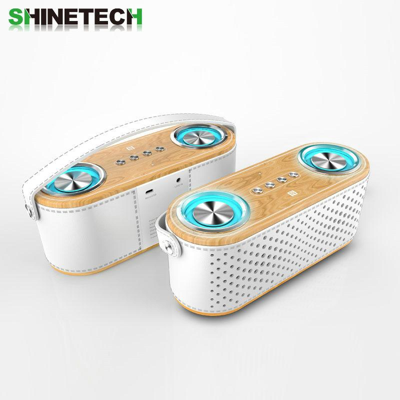 Portable Bluetooth Speaker with huge clear sound mega bass