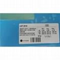 LG UV LED,UVLED光源,深紫外LED,品牌灯芯,LEDUV固化  5
