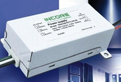LinkCom TRIAC 3W To 15W LED Power Supply