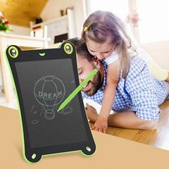kids gifts writing board memo drawing pad e-writer