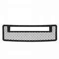 Auto LED Grilles for 2013 to 2014 Model Ford F150  1