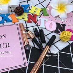 Eyebrow pencil packaging cosmetic XT48